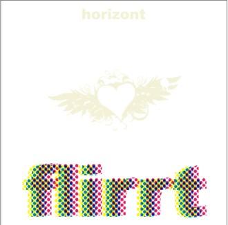 Flirrt-Horizont